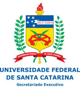 Brasão_Secretariado_Executivo_ex_vertical_colorido_alta