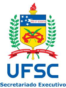 Brasão_Secretariado_Executivo_sigla_vertical_colorido_alta