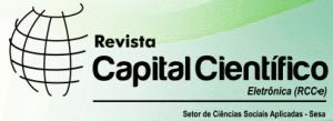 Capital Científico