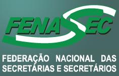 Fenassec